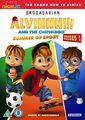Summer of Sport DVD Front Cover.jpg