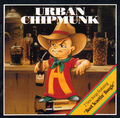 Urban Chipmunk Re-release Album Cover.jpg