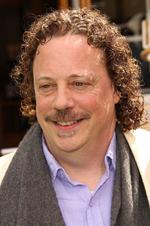 Tim Hill - Director