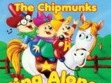 The Chipmunks Sing Alongs