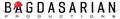 Bagdasarian Productions New Logo.png