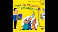 The Chipmunk Songbook Album Song Page Thumb