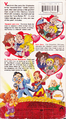 A&TC Love Potion, No. 9 VHS Back Cover.png