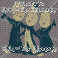 A Tribute to Alvin & the Chipmonks Infringing Album.png