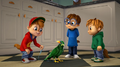 The Chipmunks with Birdy.png