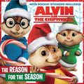 The Reason for the Season (Book Cover).png