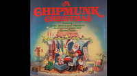 A Chipmunk Christmas Soundtrack Song Page Thumb