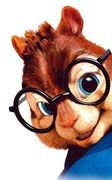 Alvin-and-the-Chipmunks-55-9