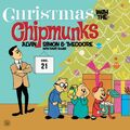 Christmas with The Chipmunks 1961.jpeg