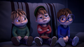 The Chipmunks speaking with Dave.png