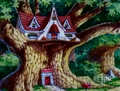 The Chipettes' Treehouse 80s Series.png