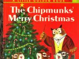 The Chipmunks' Merry Christmas