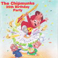 The Chipmunks 35th Birthday Party.jpg