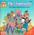 The Chipmunks Join the Circus Book Cover.png