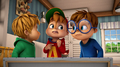 The Chipmunks in Art for Art's Sake.png