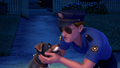 Officer Dangus and Turly.png
