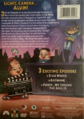 The Chipmunks Go to the Movies DVD Back Cover.png