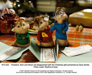 Alvin-Chipmunks-movie-10