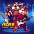 Alvin and the Chipmunks Original Motion Picture Soundtrack Sampler.png