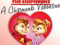 Alvin and britt valentine book.png