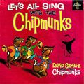 Lets All Sing With the Chipmunks.jpg