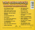 The Chipmunks Greatest Christmas Hits Back Cover.png