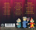 Greatest Hits - Still Squeaky After All These Years (2007) Back Cover.png