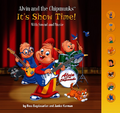 It's Show Time! (Book Cover).png