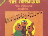 The Chipmunk Songbook (1986)