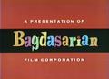 Bagdasarian Film Corporation 1961.png