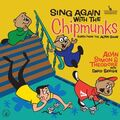 Sing Again With The Chipmunks Cover Redesign.jpg