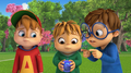 The Chipmunks and The Orb.png