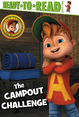 The Campout Challenge Front Cover.png