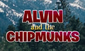 Alvin and the Chipmunks Film Titlecard.png