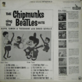 The Chipmunks Sing the Beatles Hits Back Cover.png