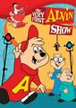 The Very First Alvin Show.jpg