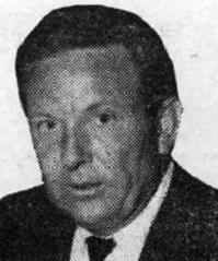 Alvin Bennett