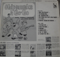 Chipmunks a Go-Go Back Cover.png