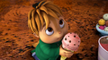 Theodore with Ice Cream.png