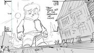 Theozilla storyboard 01