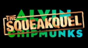 The Squeakquel Titlecard