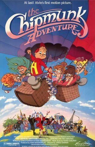 File:The Chipmunk Adventure poster.jpg