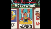 The Chipmunks Go Hollywood Album Song Page Thumb