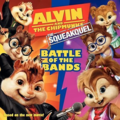 Squeakquel Battle of the Bands Book Cover.png