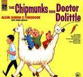 The Chipmunks See Doctor Dolittle.jpg