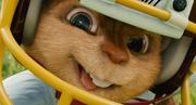 Alvin's Football Trashtalk