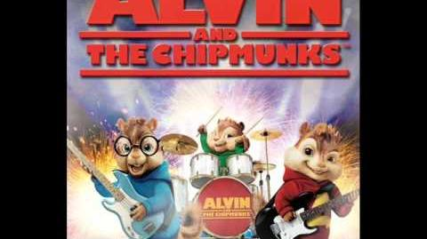 All Star (Alvin and the Chipmunks)