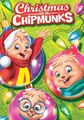 Christmas With The Chipmunks (DVD).jpg