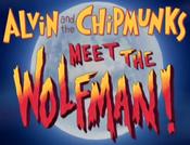 Meet the Wolfman Titlecard