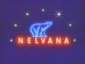 Nelvana Logo 1985.png